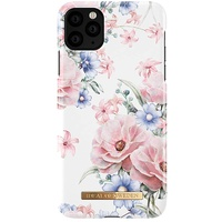 IDEAL OF SWEDEN iPhone 11 Pro Max Fashion Case Floral Romance,