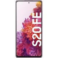 Samsung Galaxy S20 FE 6 GB RAM 128 GB cloud lavender