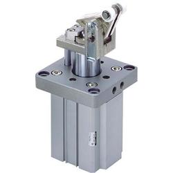 SMC Pneumatik Zylinder RSH20-15DL-DS