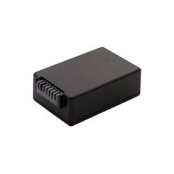 Batterie (2850 mAh) für Workabout Pro 2, 3 und 4