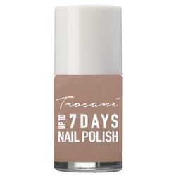 Trosani Up To 7 Days Mocca Nude 15 ml