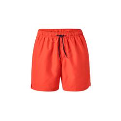 Tchibo - Badeshorts - Orange - Gr.: XL