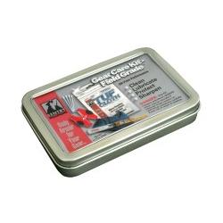 Sentry Gear Care Kit