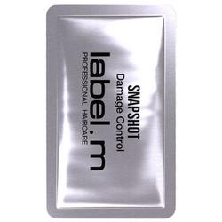 label.m Snapshot Damage Control 9ml