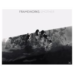 Frameworks - SMOTHER (CD)