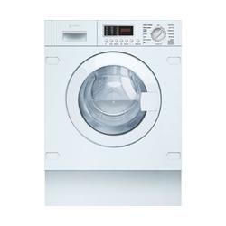 Neff V654 Waschtrockner - Weiß