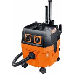 Fein, Industriesauger, Nass- / Trockensauger Dustex 25 L Set (Nass-Trockensauger)