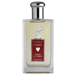 Castle Forbes Forbes of Forbes Eau de Parfum