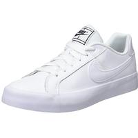 Nike Wmns Court Royale AC white, 40