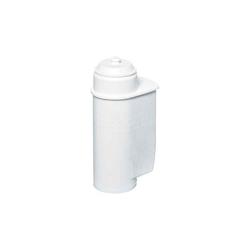 SIEMENS Wasserfilter TZ 70003 Wasserfilter