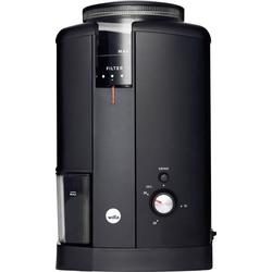 Wilfa CGWS-130B 605771 Kaffeemühle Schwarz