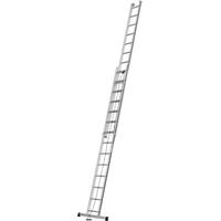 Hymer Alu-Pro Seilzugleiter 70051/2499