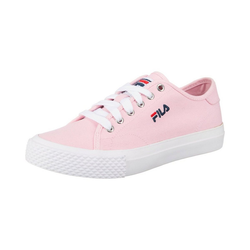 Fila Pointer Classic Sneakers Low Sneaker rosa 41