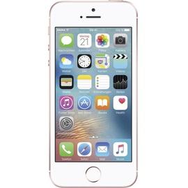Iphone S5 Preis