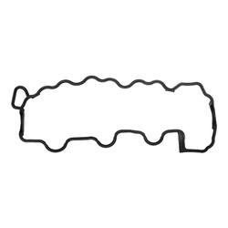 REINZ Ventildeckeldichtung 71-35534-00 Zylinderkopfhaubendichtung,Dichtung, Zylinderkopfhaube FORD,FIESTA V JH_, JD_,FUSION JU_,KA RB_,STREET KA RL2