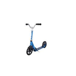 Micro Skateboard micro cruiser blau
