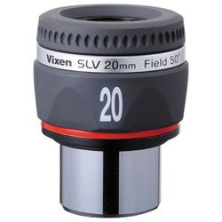 Vixen Okular SLV 50° Okular 20mm (1,25)