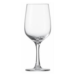 SCHOTT-ZWIESEL Gläser-Set Congresso Weißweinglas 2 6er Set