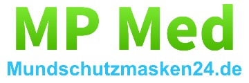 Mundschutzmasken24.de