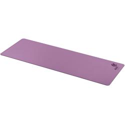 AIREX® Yogamatte ECO Grip Mat, Violett
