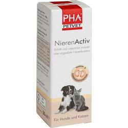 PHA NierenActiv für Katzen