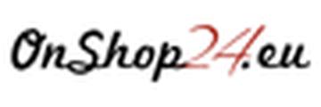 OnShop24.eu
