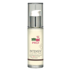 sebamed PRO! INTENSIV SERUM