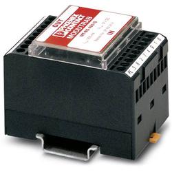 Phoenix Contact 2749398 MT-RS485-TTL Überspannungsschutz-Ableiter 5er Set Überspannungsschutz für