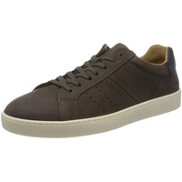 CAMEL ACTIVE Tonic 11 charcoal 43