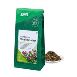 WEIDENRÖSCHENKRAUT kleinblütig Tee Salus 75 g