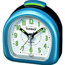 Casio Wake Up Timer TQ-148-2EF Wecker