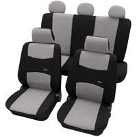 Petex 38874818 Innenraumabdeckung/Zubehör für Fahrzeuge Sitzbezug