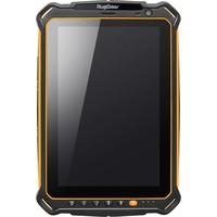 Ruggear RG910 Tab 8.0 Wi-Fi + LTE schwarz