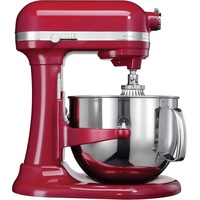KitchenAid Artisan 5KSM7580X Empire Rot