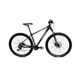 "Hawk Trail Five 29"" Mountainbike M"