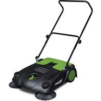 Cleancraft Handkehrmaschine HKM 700