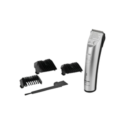 Panasonic Haarschneider ER-1411