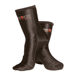 # Chillproof Socken - Gr: XXL - Restposten
