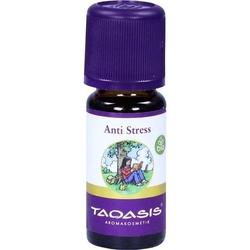 ANTI-STRESS Öl 10 ml