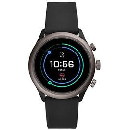Fossil Sport FTW4019