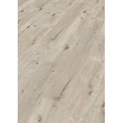 MODERNA Vinylboden V-Solid Pro, Taupo Eiche, 122 x 18,4 cm, Stärke: 4,5 mm
