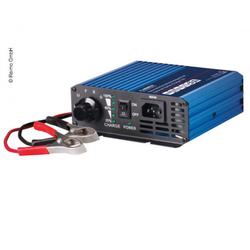 Carbest 12 Volt Batterieladegerät 10 Ampere