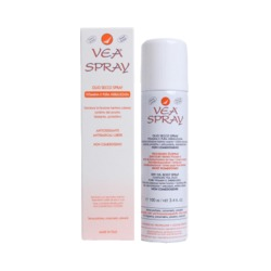 VEA Spray