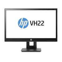 "HP VH22 22"" (X0N05AA)"