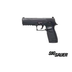 Sig Sauer P320 CO2 Luftpistole 4,5mm (.177) Diabolo schwarz