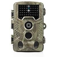smartwares Wildkamera CWR-39001