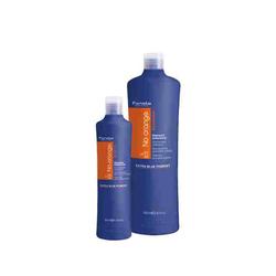 Fanola Shampoo No Orange Shampoo gegen Orangestich