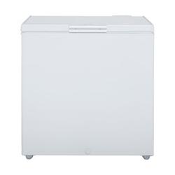 Bauknecht GTE 193 A2+ Gefriertruhen - Weiß