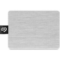 SSD 500 GB USB 3.0 weiß