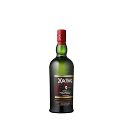 Ardbeg Wee Beastie Islay Whisky 0,7L (47,4% Vol.)